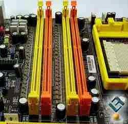 Mengenal Bagian-Bagian dan Fungsi Motherboard Komputer
