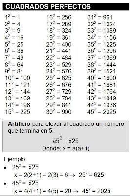 DEL LIBRO FORMULARIO DE EDITORA DELTA
