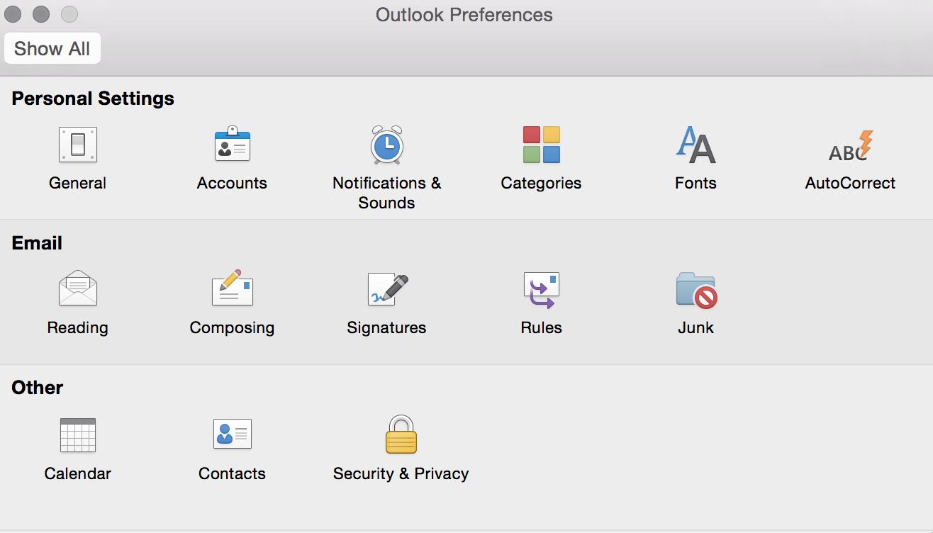 mac how to set default pdf