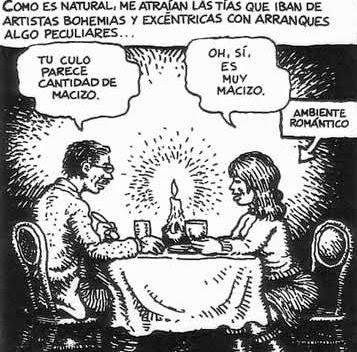 cena+romantica con una bohemia.jpg