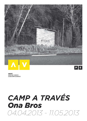 camp-a-traves-acvic
