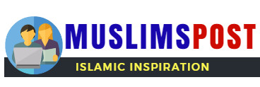 MUSLIMS POST