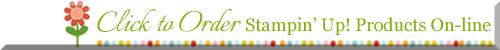 http://www.stampinup.com/ECWeb/default.aspx?dbwsdemoid=2100240