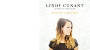 Lindy Conant & the Circuit Riders: Every Nation