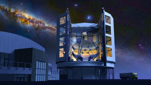 http://4.bp.blogspot.com/-c8LlQD5zrgk/UMeDw1UdHNI/AAAAAAAALX4/lAR0W6cg3iQ/s1600/telescopio_magallanes.jpg