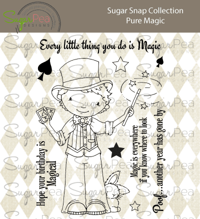 http://sugarpeadesigns.com/product/pure-magic