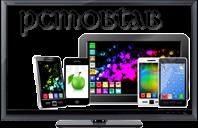Pc Mobile Tablet Blog