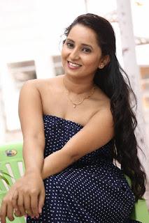 Actress Ishika Singh  Pictures in Polka Dress at Meera Movie Press Meet  252831).jpg