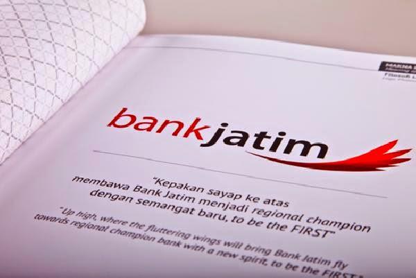 Lowongan Pekerjaan BANK JATIM terbaru 2015