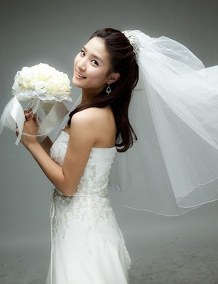 Wedding Dress Korean Movie