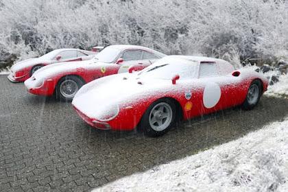 CAR: HAPPY HOLIDAYS!!, Automotifblog.com