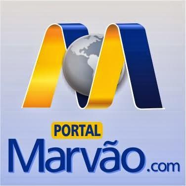 Portal Marvão