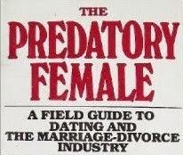 http://www.revolucionantifeminista.org/wp-content/uploads/2009/06/lawrence-shannon-the-predatory-female.pdf