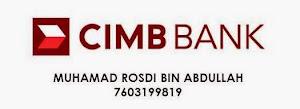 CIMB CLICK