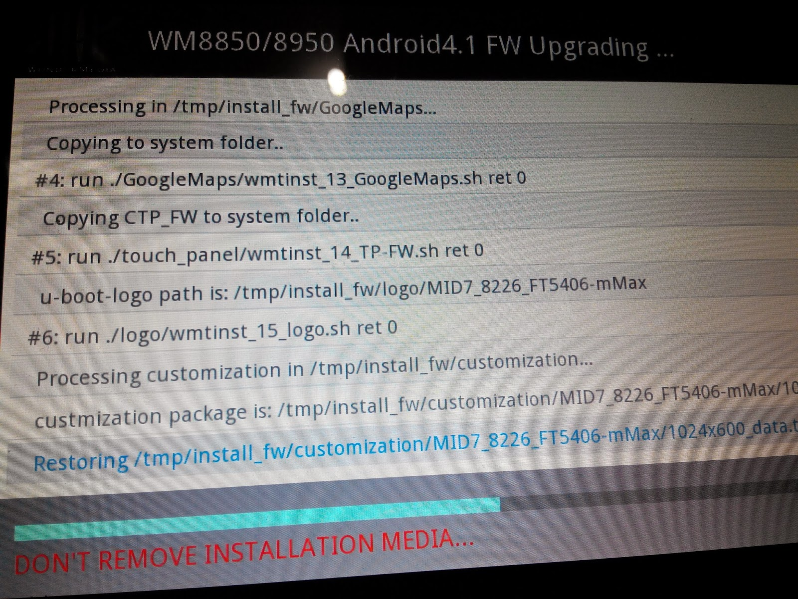 Jual Murah Smartfren Andromax C Android Ics 40 Terbaru 2018 Dell Inspiron 15 7567 I5 7300hq 4gb Gtx 1050 Ti 156ampquot Fhd Red Adeeology How To Re Install New Tab Nsfat 4 Once