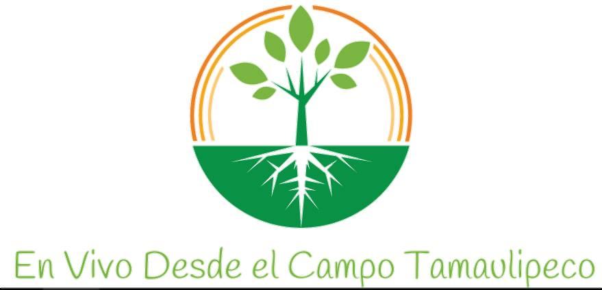En Vivo Desde El Campo Tamaulipeco