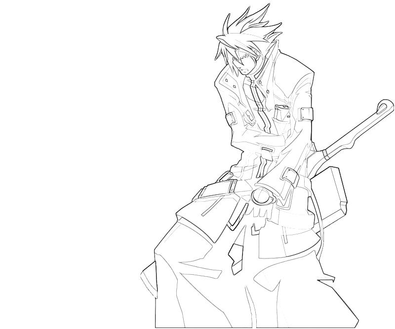 printable-ragna-the-bloodedge-sick-coloring-pages