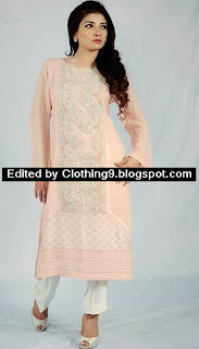 Pret Stitched Collection