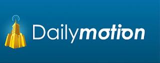 ConMdeMoney en Dailymotion