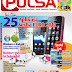 Download Tabloid Pulsa Edisi 236 ( 13  - 26 Juni 2012 )