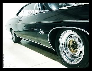 o carro dos sonhos