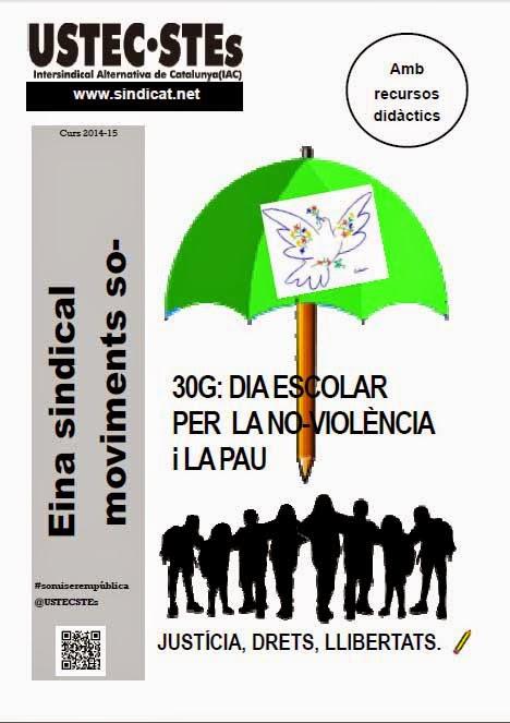 www.sindicat.net/w/docs/eina466.pdf