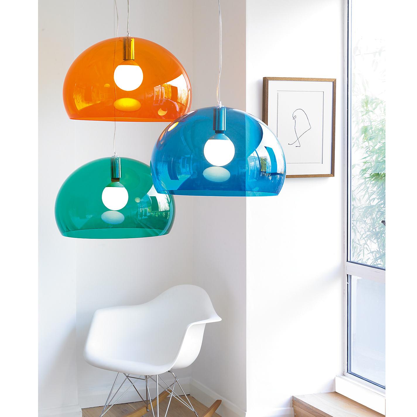 ferruccio laviani lighting. wonderful ferruccio laviani lighting the special transparency of material and sheen colors design inspiration f