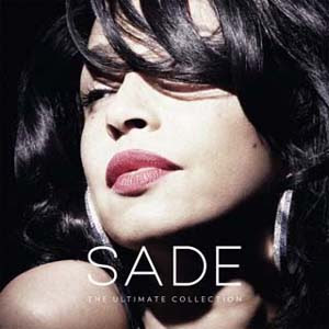 Sade ft. Jay-Z - The Moon And The Sky Remix Lyrics | Letras | Lirik | Tekst | Text | Testo | Paroles - Source: mp3junkyard.blogspot.com