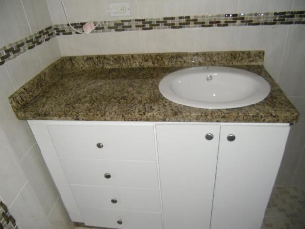 Mdr cucine dise os agosto 2012 for Granito cocina precio