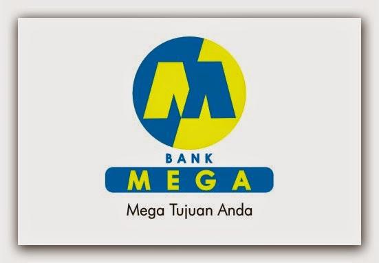 Lowongan Kerja Bank Mega Juli Agustus 2014