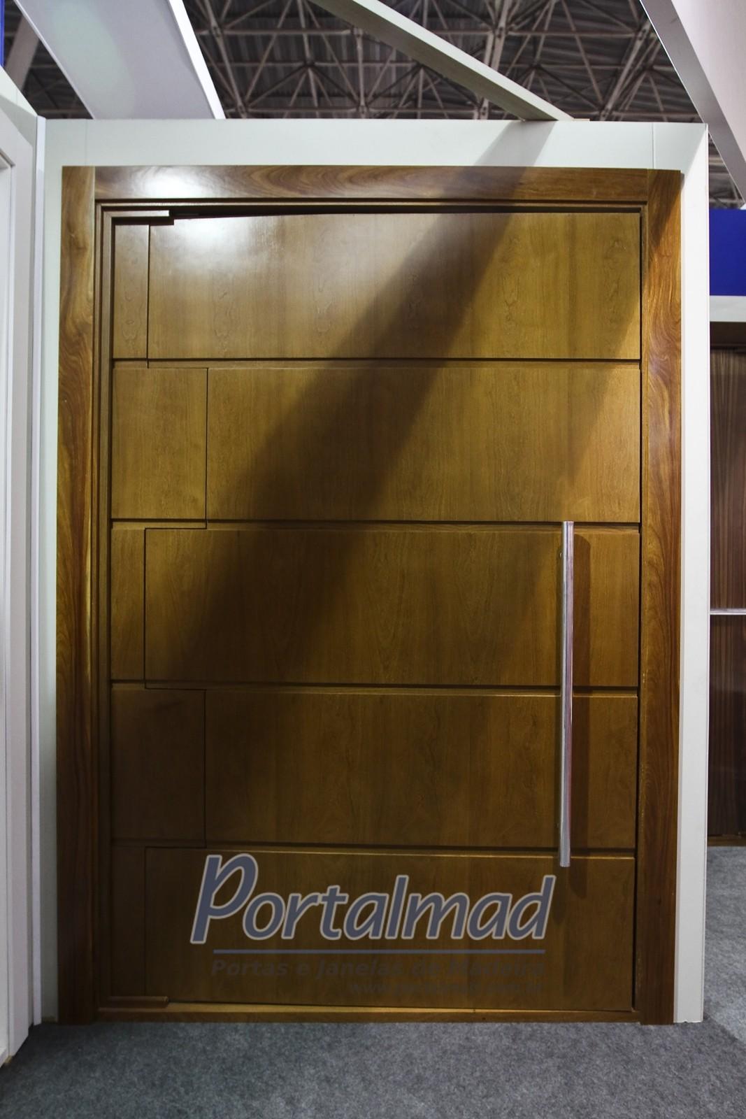 #62471F  Portas e Janelas soluções completas em esquadrias de madeira 1204 Portas E Janelas De Madeira Em Valinhos