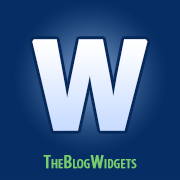 TheBlogWidgets.com