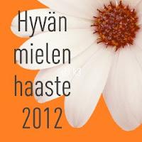 HMH_2012.jpg