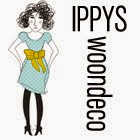 WEBSITE IPPYS WOONDECO