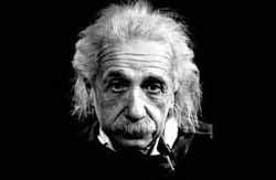 Inilah Teka-Teki Tersulit Sedunia ini, Ialah yang Disusun Oleh Albert Einstein pada Abad Lalu