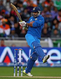 Shikhar-Dhawan-vs-Pakistan-ICC-Champions-Trophy-2013