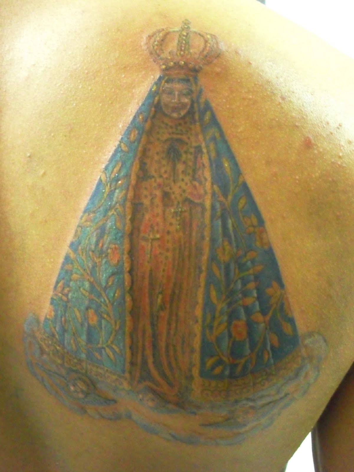 http://4.bp.blogspot.com/-c8eC5OZmwXU/Tg8sd38rkAI/AAAAAAAAA6M/wjQk91U_4Ng/s1600/PublAdimilson1.jpg