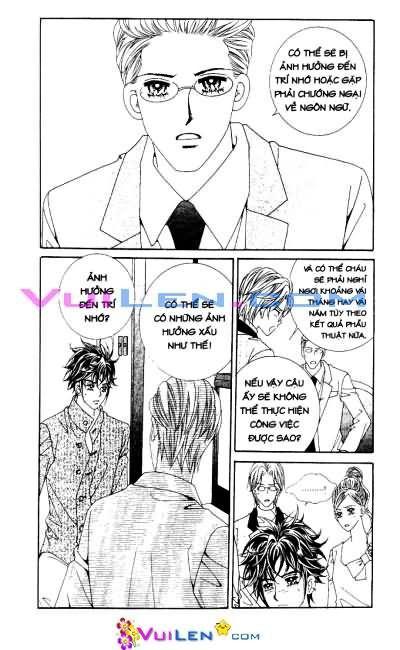 Chạm Mặt Thần Tượng chap 11 - Trang 7