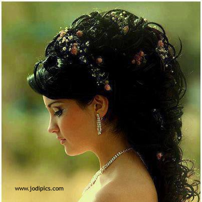 Women's Hair Styles | Girls Best hair styles 2014