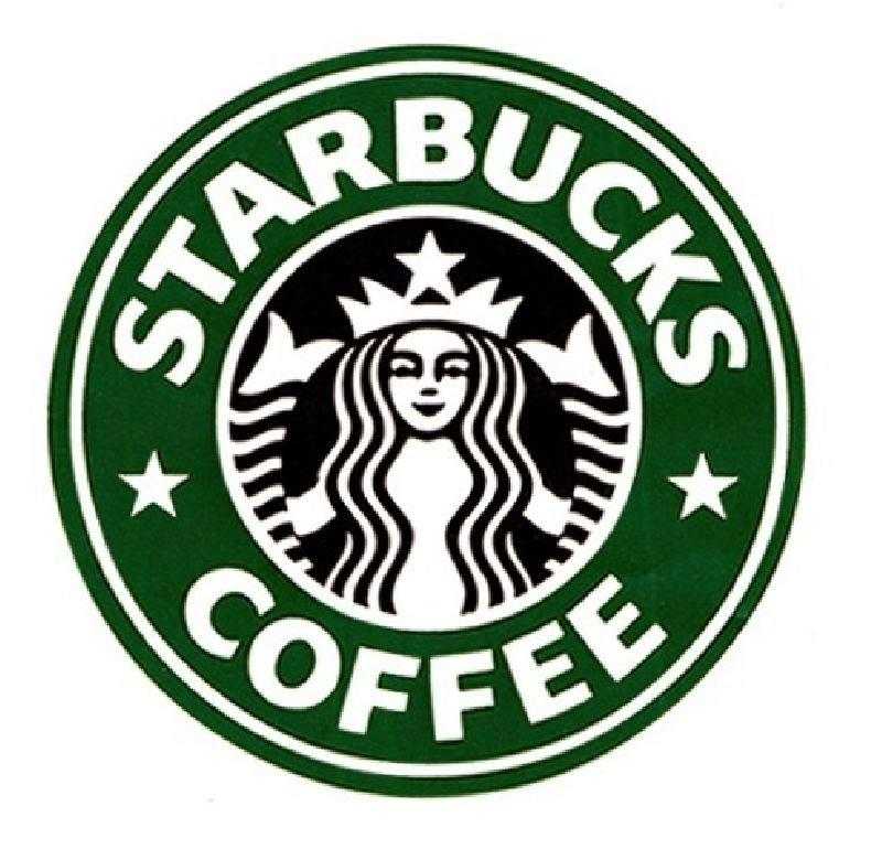 งาน part time,part time Starbucks,งานพาร์ทไทม์ ร้านกาแฟ,กาแฟสตาร์บัคส์