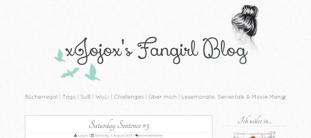 http://xjojoxfangirl.blogspot.de/