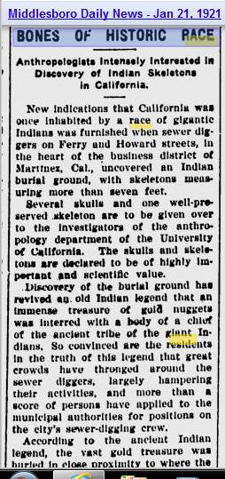 1921.01.21 - Middlesboro Daily News