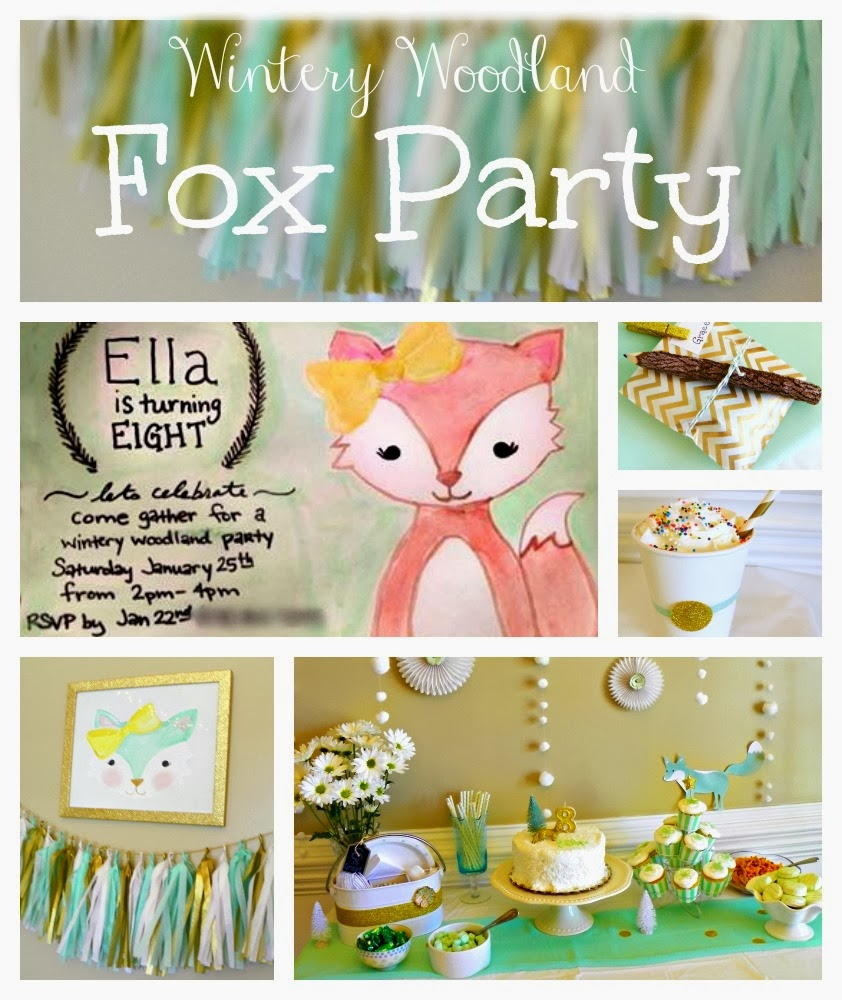 http://4.bp.blogspot.com/-c8i2VTCJKdY/Uva9uw3ifRI/AAAAAAAACqA/5QHJAMMBrWc/s1600/Fox+Party+Collage+blog.jpg