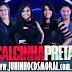 [CD] Calcinha Preta - Casa De Forró - Fortaleza - CE - Novembro 2014