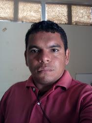 Prof. Augusto Sousa