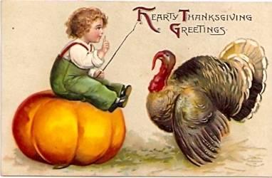 thanksgiving-cards02.JPG