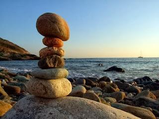 Equilibrar entrega de contenidos y promoción de servicios profesionales