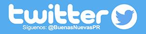 Twitter Buenas Nuevas