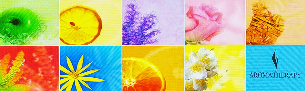 Aromatherapy (Complete 10 CD Collection Of Relaxation Music