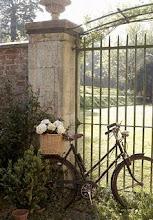 moj wymarzony rower